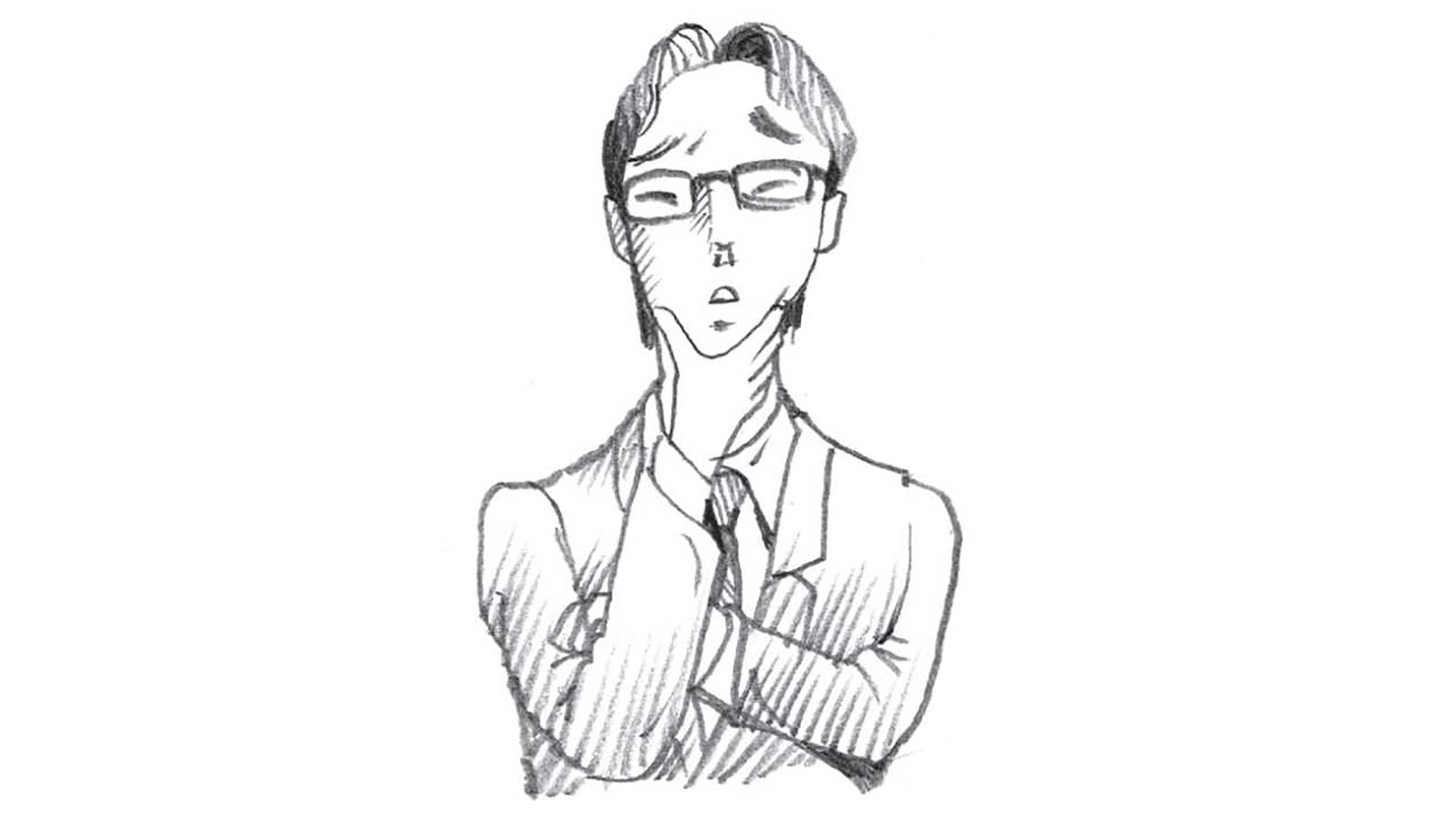 ラン ページ 小説