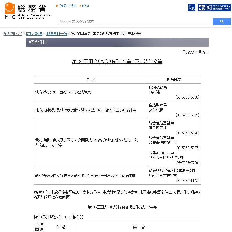 http://tech.nikkeibp.co.jp/atcl/nxt/column/18/00001/00031/Ph001.jpg