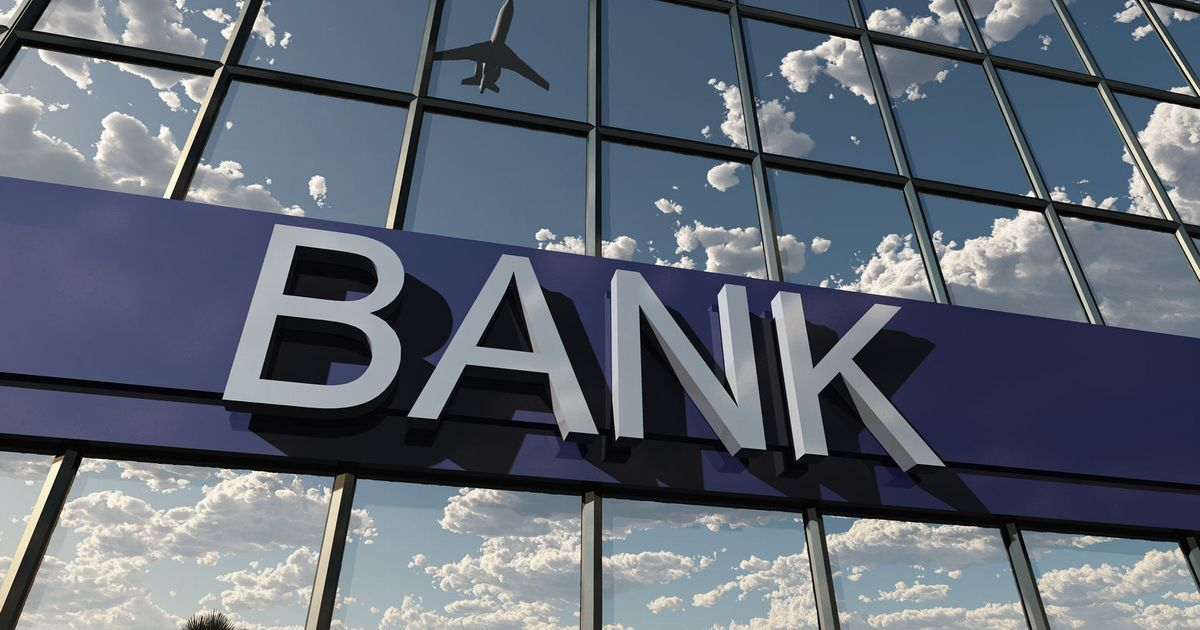 勘定系にもパブリッククラウドの波、ふくおかFGの新銀行がグーグル採用へ