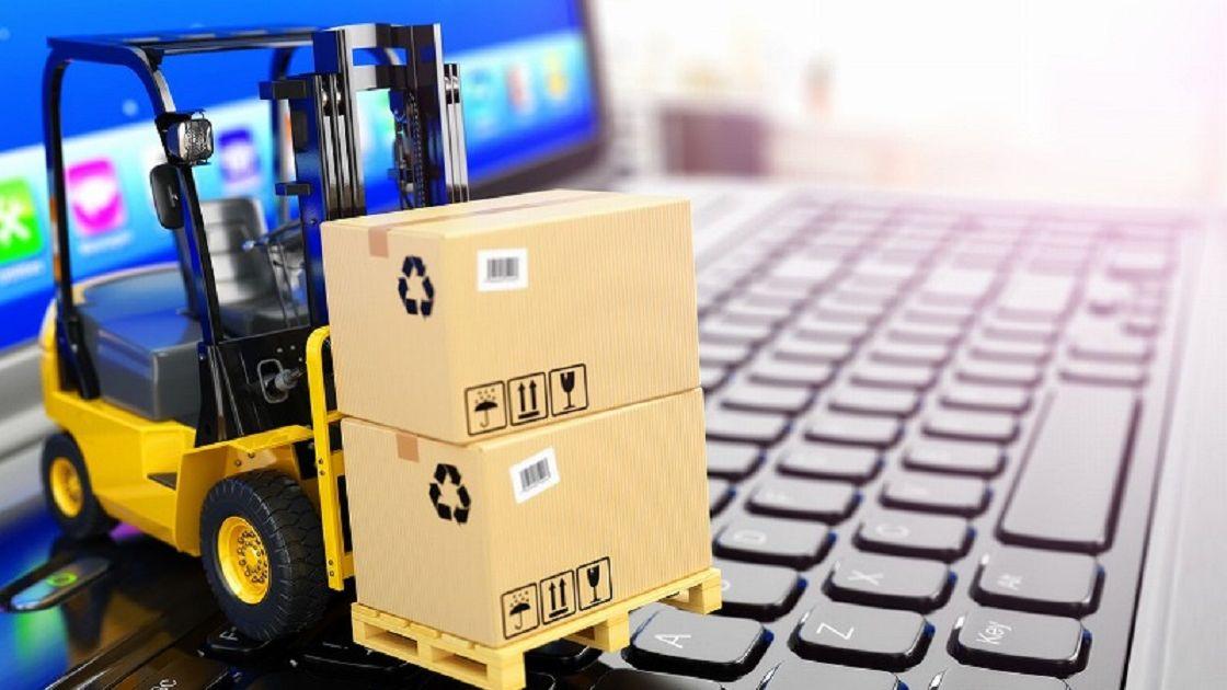 急務の電子インボイス、デジタル庁の「フラッグシッププロジェクト」になれるのか