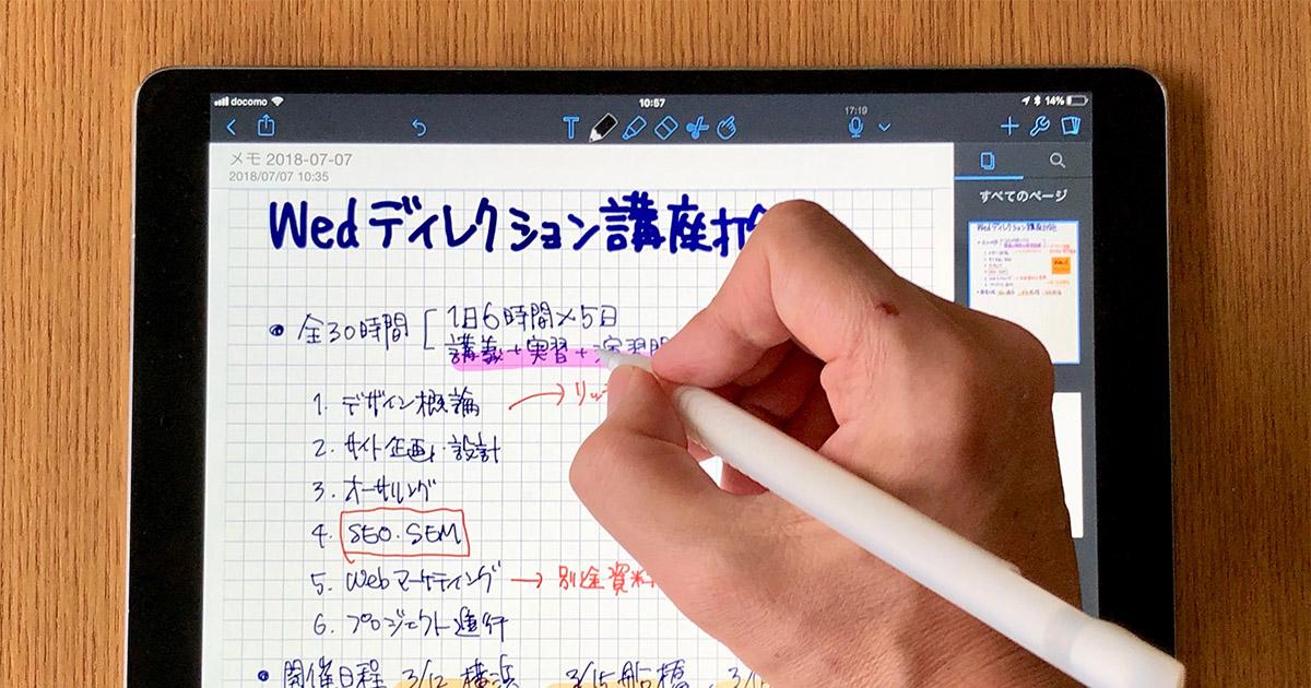 日経 ビジネス アプリ