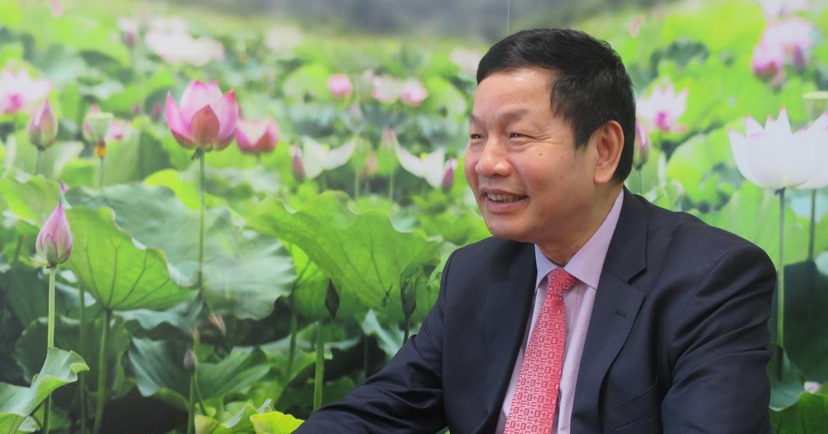 ベトナムFPTが日本事業を再構築...