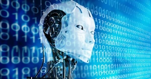 世界の「AIと倫理」 | 日経クロステック(xTECH)