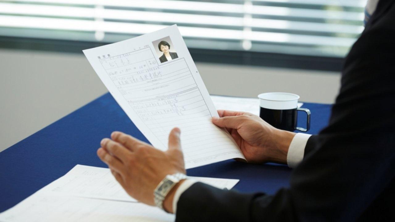 DX人材採用のよくある課題7つ、「募集をかけても人がこない」のはなぜ?
