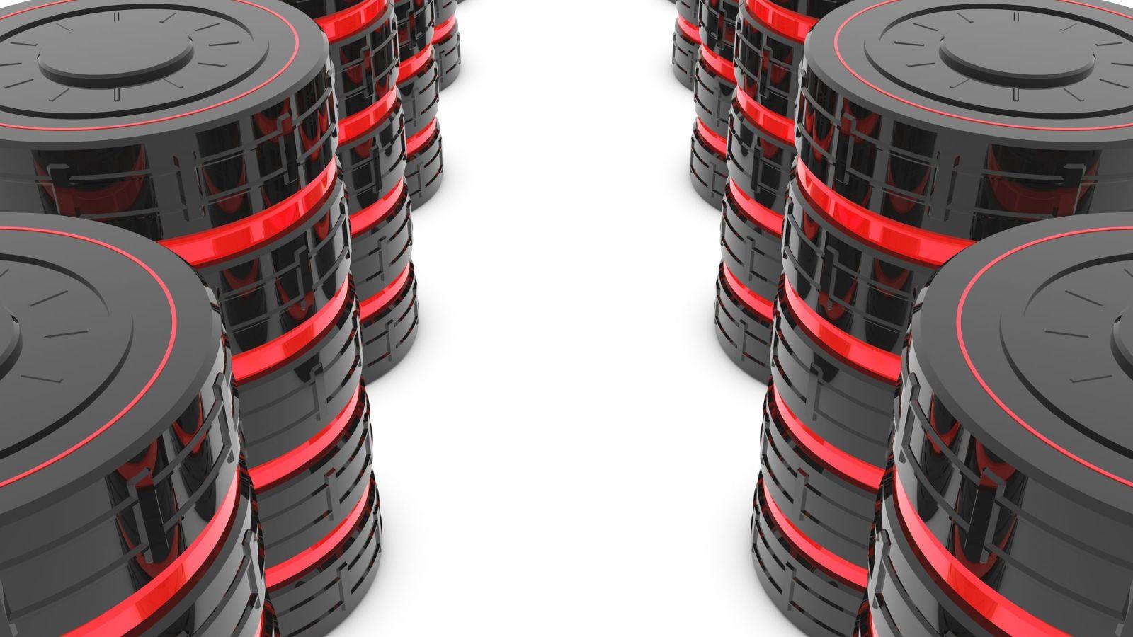 マイクロサービスの最難関「結果整合性」、許容できるのは誰か