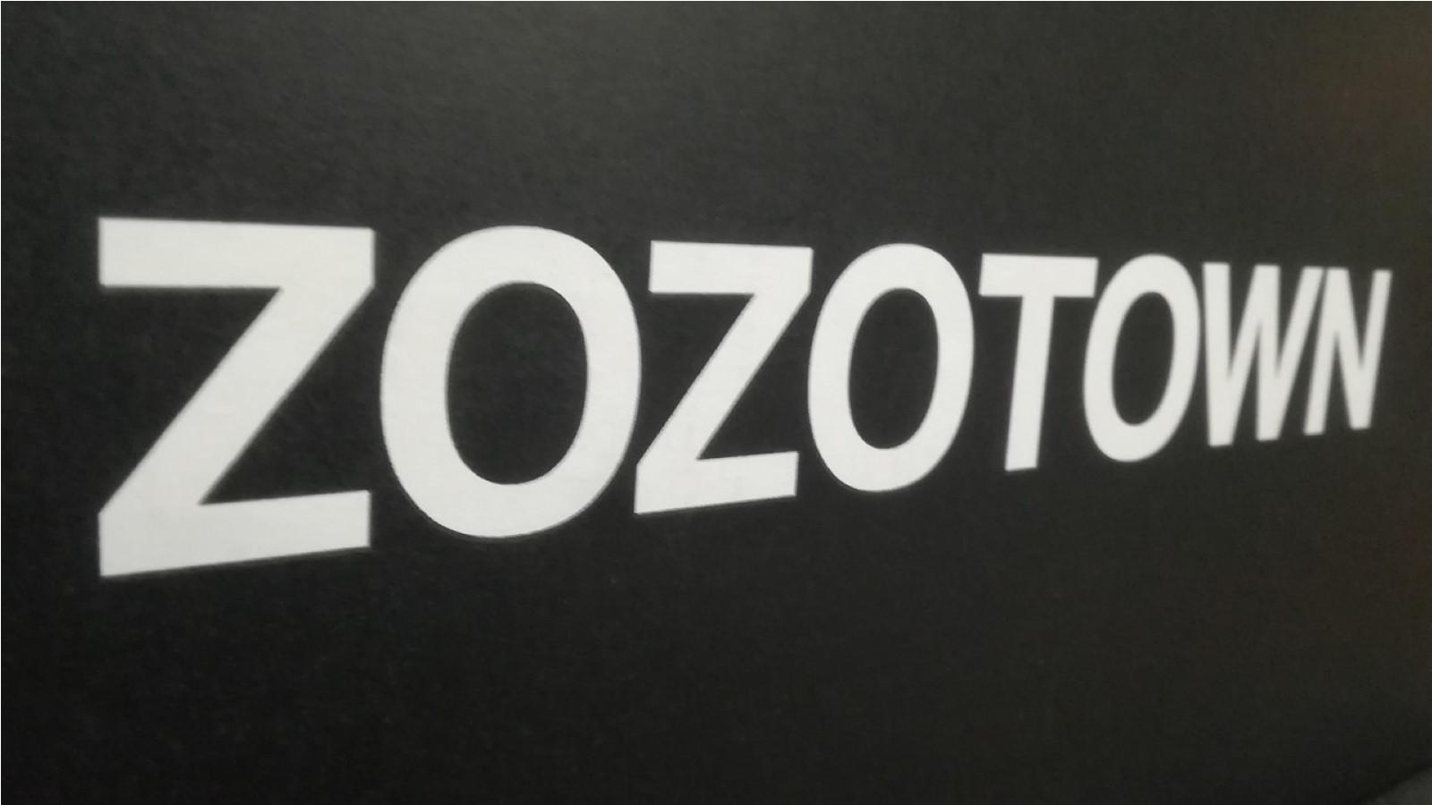 負荷に合わせて10秒単位でサーバー増減、ZOZOのAWSコンテナ活用法