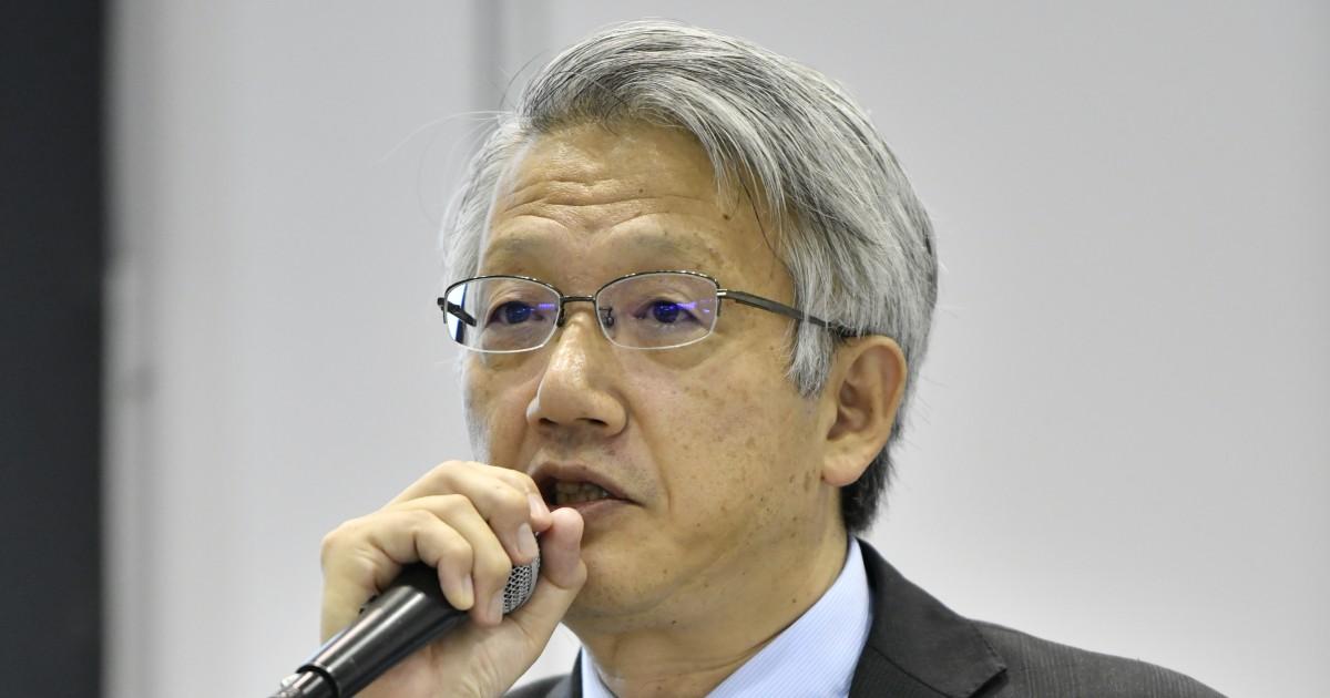 「クラウドとAPIの真の力は制約からの解放」、セブン銀行の平鹿氏