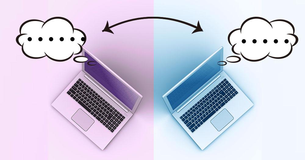 業務連携の肝はAPI 仲介役クラウドで手軽に開発