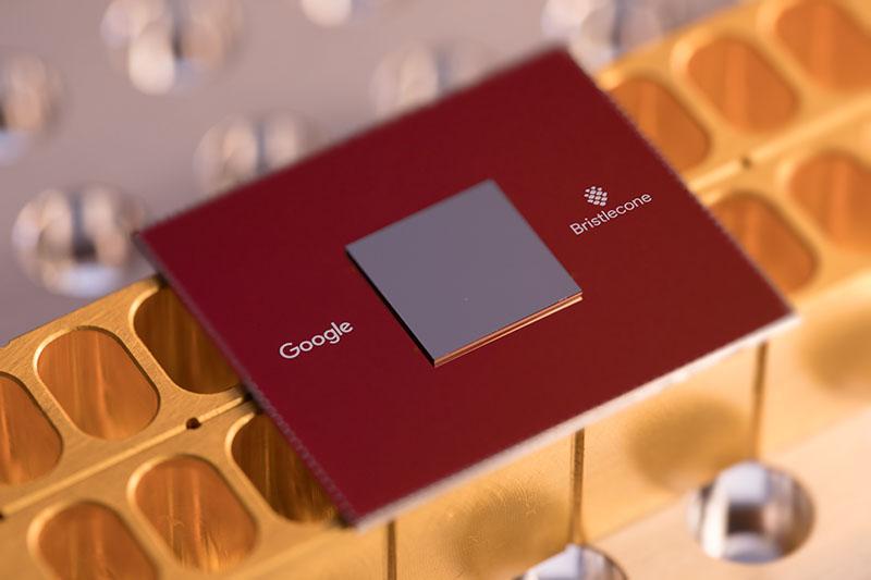 http://tech.nikkeibp.co.jp/atcl/nxt/news/18/00344/pic01.jpg