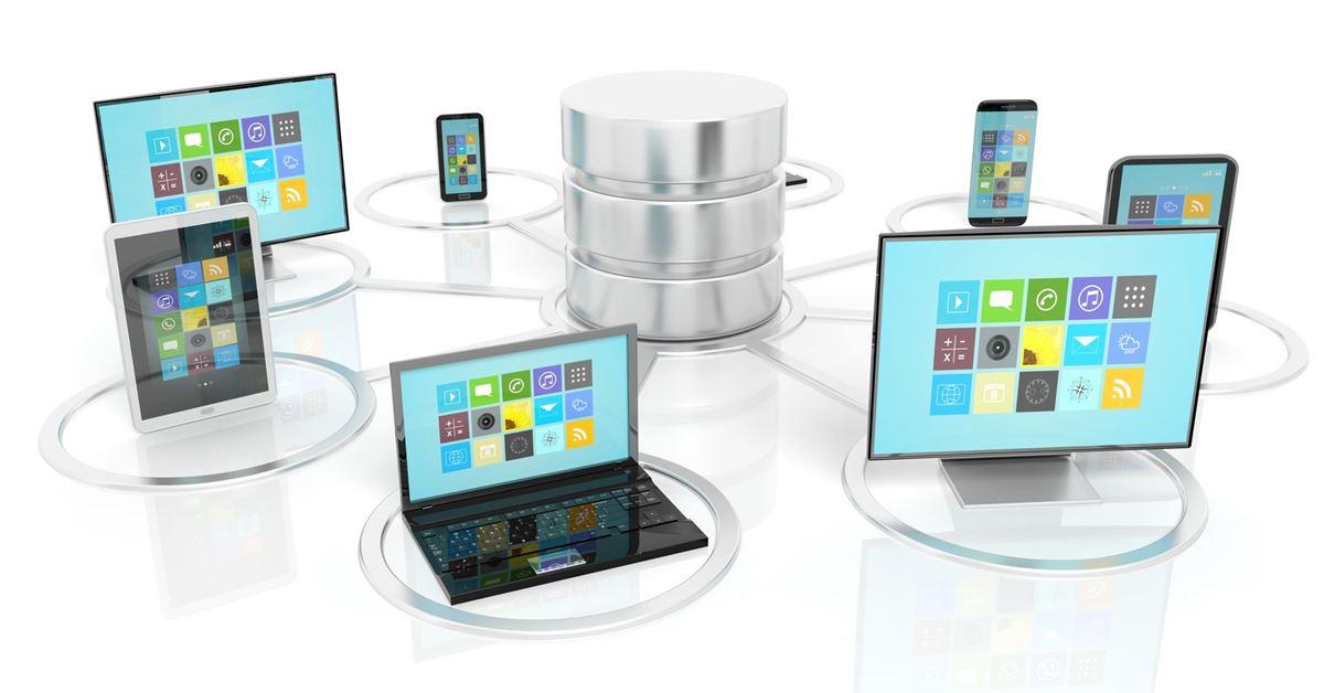 F5がWebサーバーソフト開発のNGINXを買収、マルチクラウド戦略を強化へ