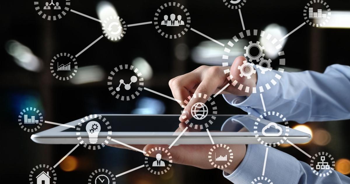 NTTデータがSCM/IoTクラウド「iQuattro」を刷新、日立Lumada対抗に名乗り
