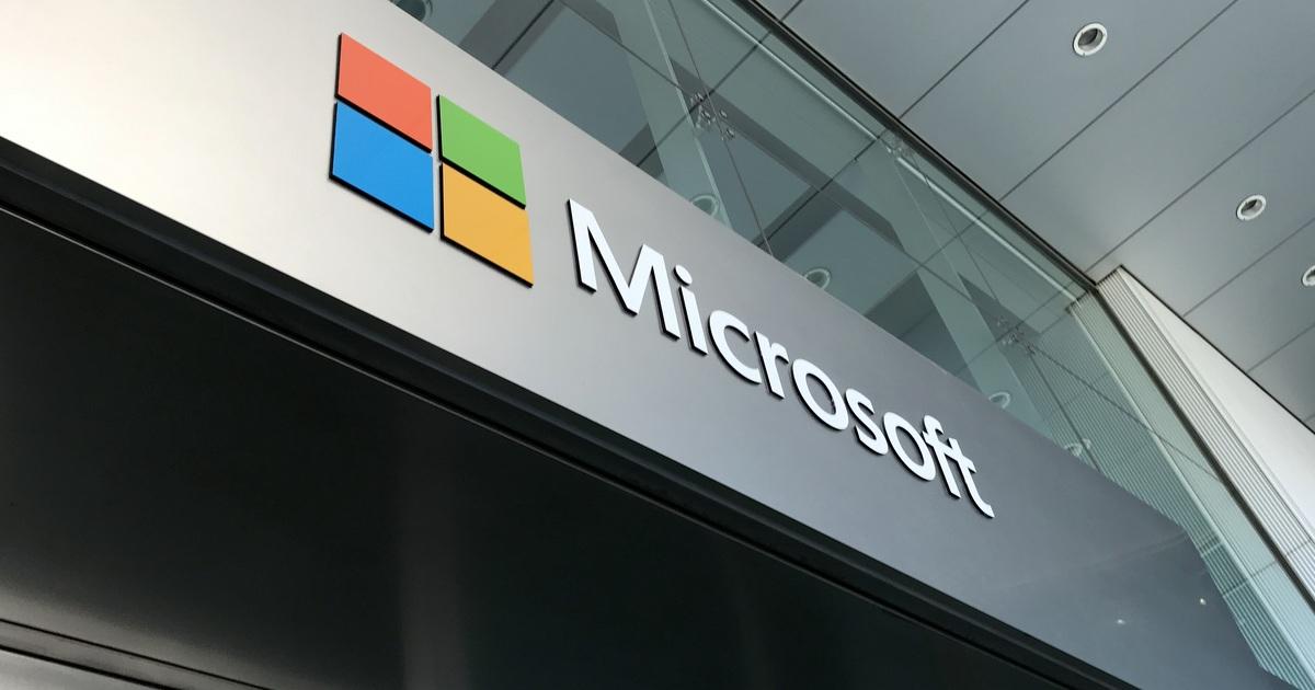 AWSの大規模障害は追い風?日本マイクロソフトがクラウドのパートナー戦略を発表
