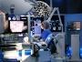 デンソーがヘルスケア事業をカーブアウト、スマート治療室の要のシステム普及へ