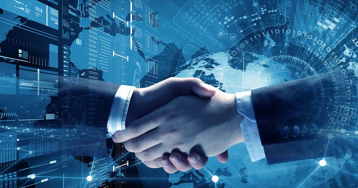NTTデータの子会社がブラジルのコンサル会社を買収、南米のSAPビジネスを強化