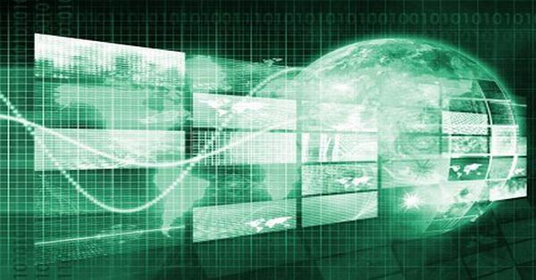 i-dio放送は2020年3月終了、既導入のV-ALERTは継続 | 日経クロステック ...