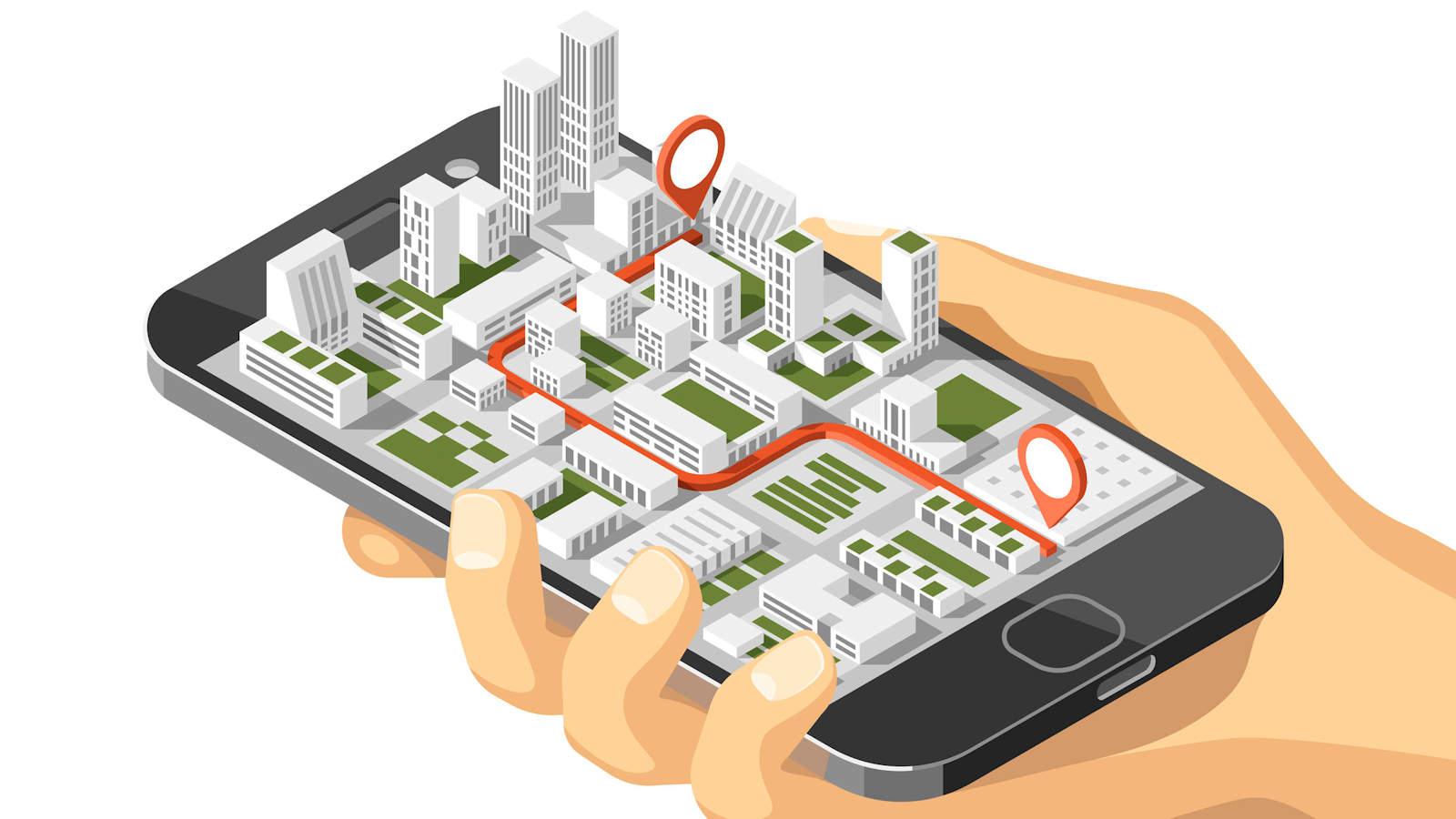 前橋市がスーパーシティ構想で154事業者と連携、「まえばしID」活用など目指す