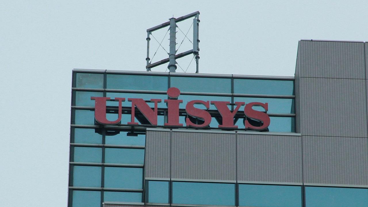 西京銀行が日本ユニシスのクラウド勘定系を採用、富士通からのリプレース