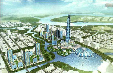 新興国のスマートシティ、都市化と工業化の両立に生きる日本の知恵