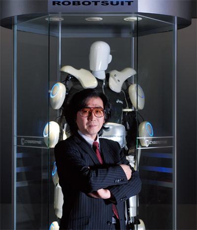 http://techon.nikkeibp.co.jp/article/HONSHI/20111221/202855/01.jpg