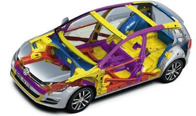 60点の自動車のイラスト素材/クリップアート素 …