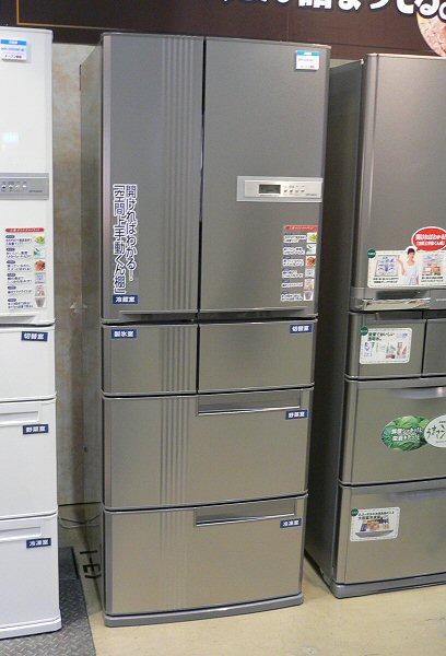 青色LEDを搭載した冷蔵庫 青色LEDを搭載した冷蔵庫 閉じる Copyright © 1995
