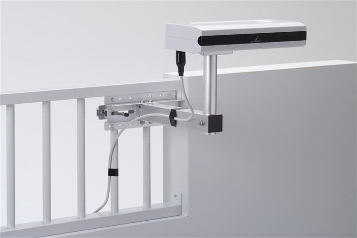 DXアンテナ,室内と屋外の両方で使える地デジ受信用アンテナを発売,