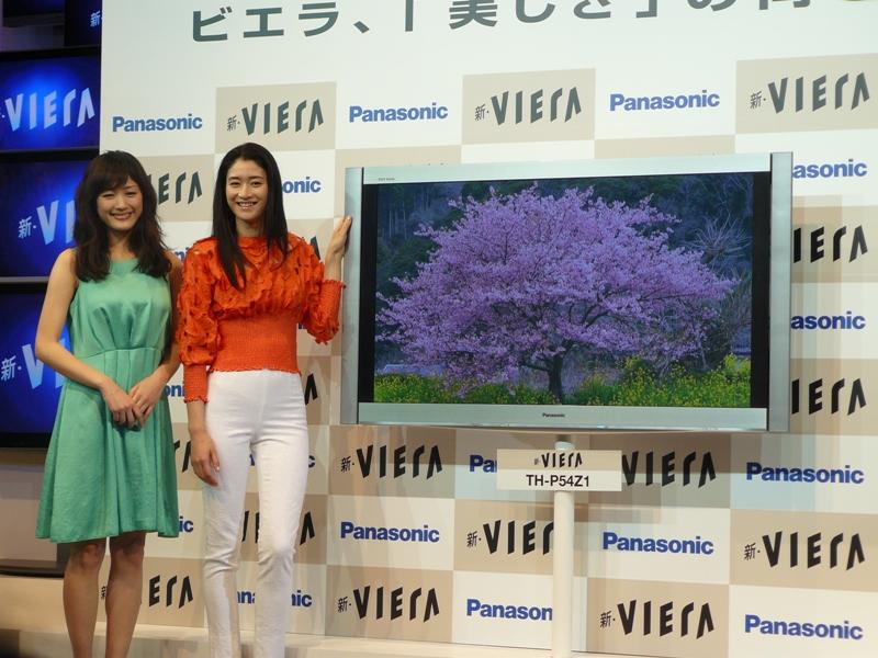 http://techon.nikkeibp.co.jp/article/NEWS/20090203/165108/2.JPG