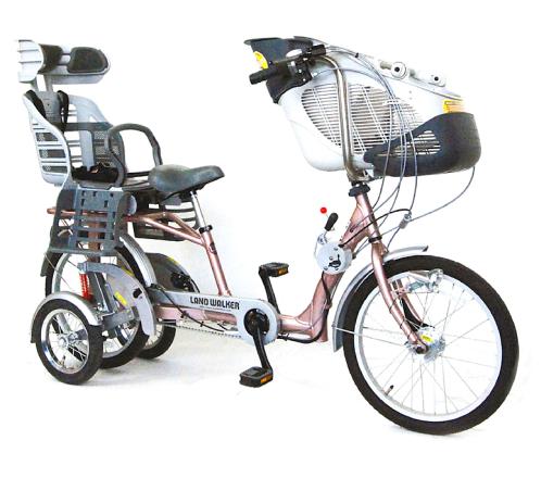自転車の 自転車 転倒 子供 : 社会】自転車に子供を乗せた ...