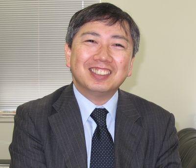 加藤博一の画像 p1_13
