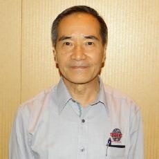 TSMC Vice President, Research & DevelopmentのBurn J. Lin氏