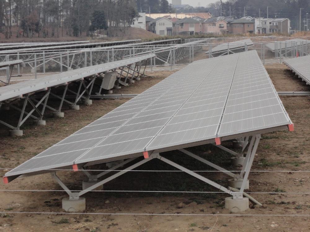太陽光発電のプレミア買取に影響も(出所:日経BP) 太陽光発電のプレミア買取に影響も(出所:日経
