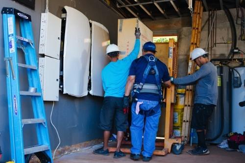 ハワイ州では「ソーラー・プラス・バッテリー」が電気料金より安い!