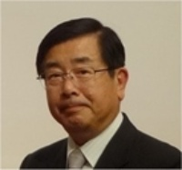 SDI Japan代表 米国Statistical Design Institute LLC. Country Managerの戸水晴夫氏