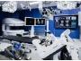 信州大にスマート治療室「SCOT」、脳腫瘍摘出手術を実施へ