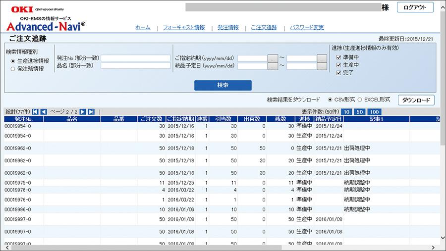http://techon.nikkeibp.co.jp/atcl/mag/15/400480/012000017/030zu01.jpg