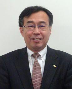 http://techon.nikkeibp.co.jp/atcl/news/16/031501089/Yoshimoto_230.jpg