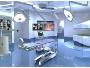 日立、MRによる手術室の構築イメージ体験コンテンツ