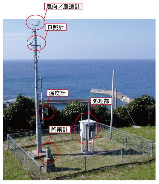 http://itpro.nikkeibp.co.jp/article/COLUMN/20061219/257338/ph01s.jpg