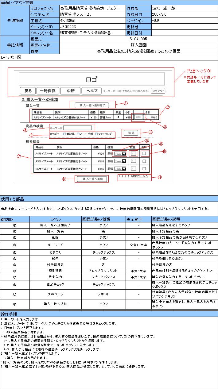 簡易 版 履歷 表