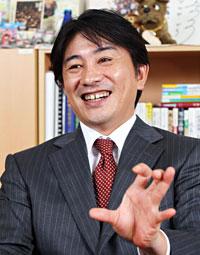 鈴木康弘 (ボクサー)の画像 p1_2