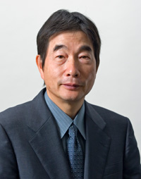 IBMビジネスコンサルティングサービスの評判・口 …