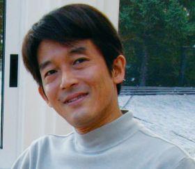 Linus君がボクを後継者に指名した理由 - Gitメンテナー 濱野 純氏