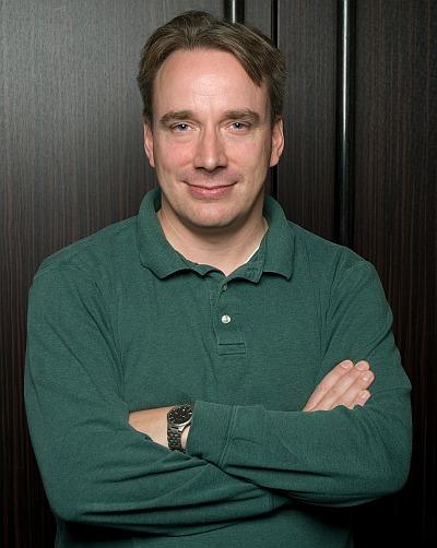 http://itpro.nikkeibp.co.jp/article/Interview/20091211/341972/Linus7.jpg
