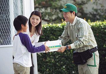 http://itpro.nikkeibp.co.jp/article/JIREI/20110320/358519/pha.jpg