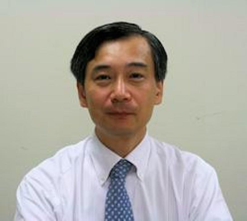 大学 病院 金沢 附属 金沢大学附属病院外科