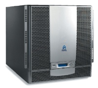Azul Compute Appliance