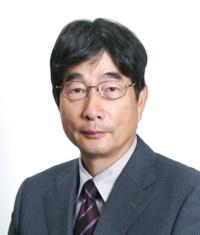 IBM ビジネスコンサルティング - Japan