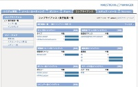 Mailstream Manager 3.0日本語版