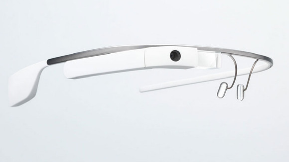 http://itpro.nikkeibp.co.jp/article/NEWS/20130718/492182/google_glass_grey-580-90.jpg