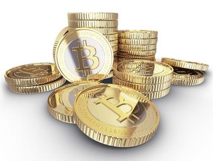 ビットコイン だが、通貨や決済は、どのような業種業務業態であっても付いて回る。朝刊の...  社